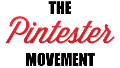 The Pintester Movement