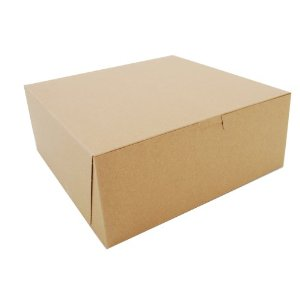 Bakery Boxes - Amazon