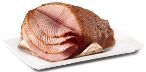 HoneyBaked Half Ham