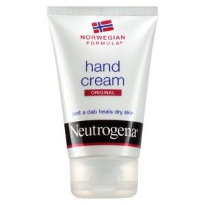 Neutrogena Hand Cream - Target