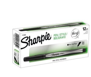 Sharpie Pens - Amazon