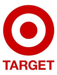 Target Gift Card - Target