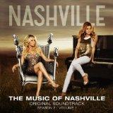 The Music of Nasville, Season 2, Vol. I Audio CD - Amazon